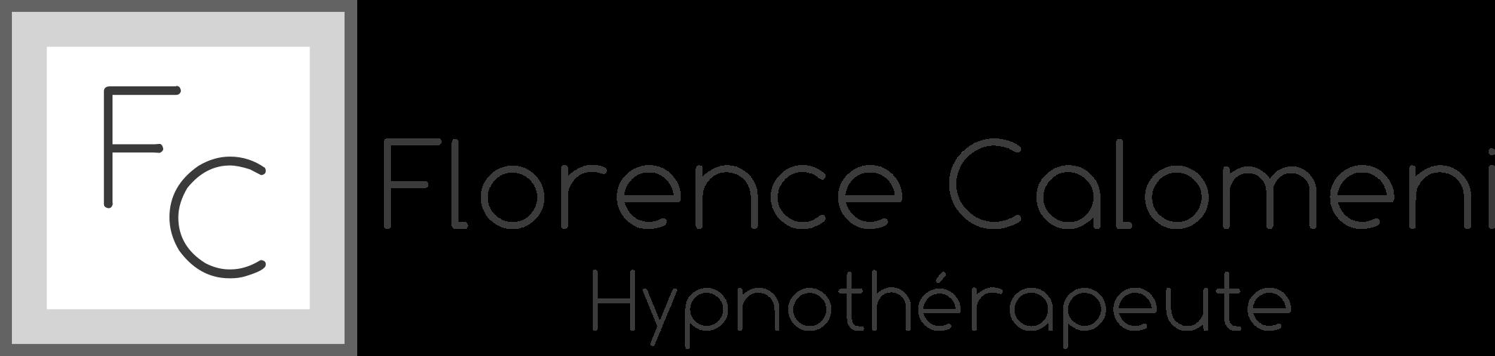 Florence Noël Calomeni - Cabinet hypnothérapie - Genève
